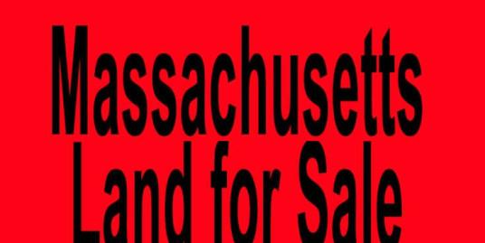 Massachusetts land for sale Boston MA Worcester MA Buy Massachusetts land for sale in Boston MA Worcester MA Buy land in MA