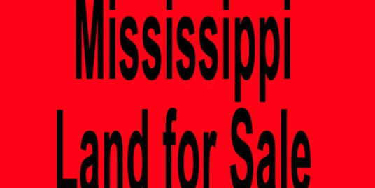 Mississippi land for sale Jackson MS Gulfport MS Buy Mississippi land for sale in Jackson MS Gulfport MS Buy land in MS