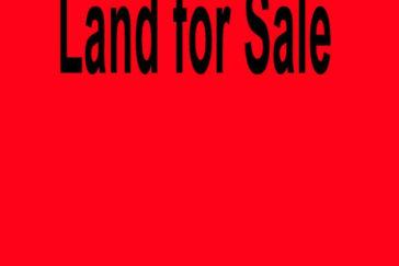 Montana land for sale Billings MT Missoula MT Buy Montana land for sale in Billings MT Missoula MT Buy land in MT