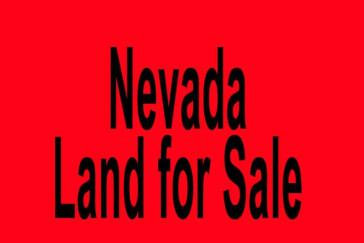 Nevada land for sale Las Vegas NV Reno NV Buy Nevada land for sale in Las Vegas NV Reno NV Buy land in NV