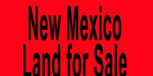 New Mexico land for sale Albuquerque NM Las Crucesy NM Buy New Mexico land for sale in Albuquerque NM Las Cruces NM Buy land in NM