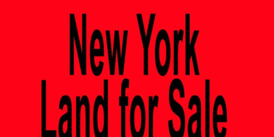 New York land for sale New York City NY Brooklyn NY Buy New York land for sale in New York City NY Brooklyn NY Buy land in NY