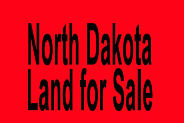 North Dakota land for sale Fargo ND Bismarck ND Buy North Dakota land for sale in Fargo ND Bismarck ND Buy land in ND