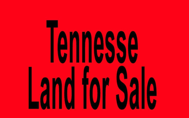 Tennessee land for sale Memphis TN Nashville TN Buy Tennessee land for sale in Memphis TN Nashville TN Buy land in TN