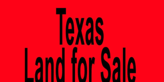 Texas land for sale Houston TX San Antonio TX Buy Texas land for sale in Houston TX San Antonio TX Buy land in TX