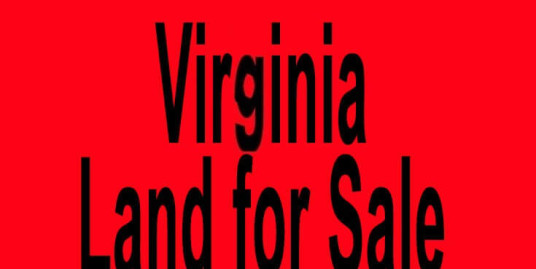 Virginia land for sale Virginia Beach VA Norfolk, VA Buy Virginia land for sale in Virginia Beach VA Norfolk VA Buy land in VA