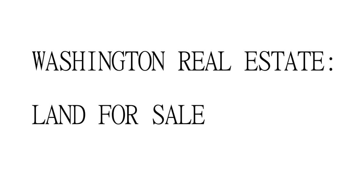 Iowa Property Sale Questions