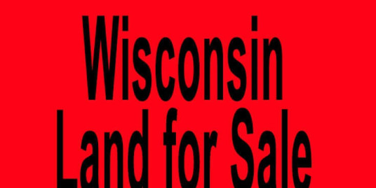 Wisconsin land for sale Milwaukee WI Madison WI Buy Wisconsin land for sale in Milwaukee WI Madison WI Buy land in WI