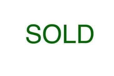 Raw Earth Rural Acreage- 6.50 Acres Sale