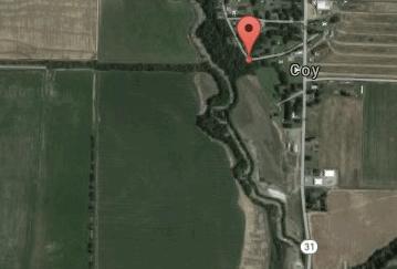 real estate for sale near little rock ar