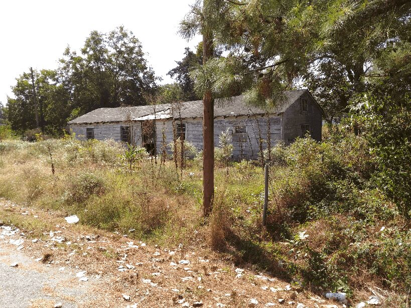 Farms for Sale, Ranches, Hunting Land for Sale - Land and Farm