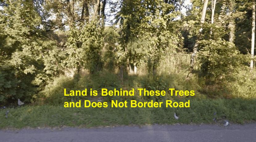 NY Land Sale- NY Land Near Connecticut CT