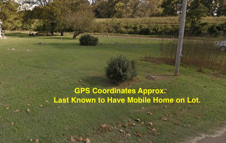 Mobile Home Properties- RV Park Properties- MHS or RVs