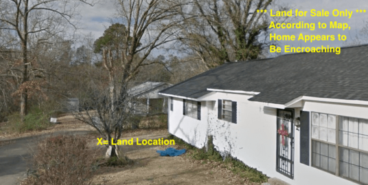 Itawamba County, MS Land. Find Itawamba County, MS Land