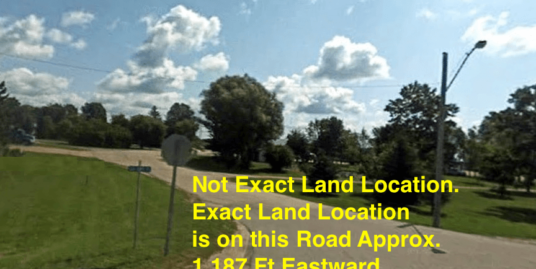 Cheap Land for Sale in Minnesota - Buy Cheap Land in Minnesota
