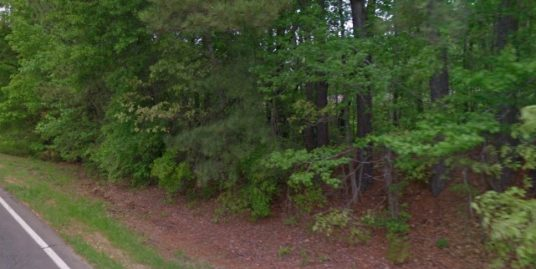 Not Listed Land in Redfield AR- Redfield AR Not MLS Listed