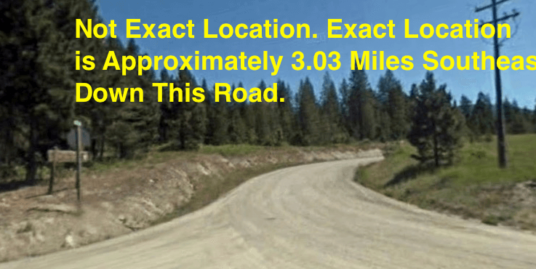 Only $525 Per Acre. Large Land Tract Only $525 Per Acre. Deal Per Acre