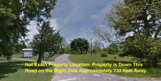 Mississippi Land Deals- Unique Low Price Mississippi Land Deals