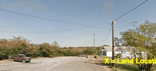 Cheap Land for Sale in South Carolina - Buy Cheap Land in