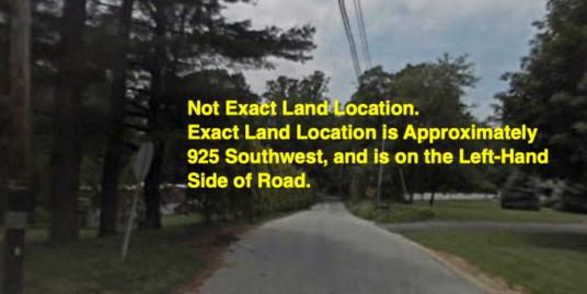 PA Land for Cheap. Buy Cheap Land in PA. PA Lot Sale