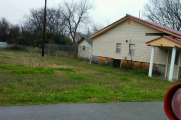 Large Home- 2,000+ Sq Ft. Affordable Large Home Over 2,000 Sq Ft. Big Home