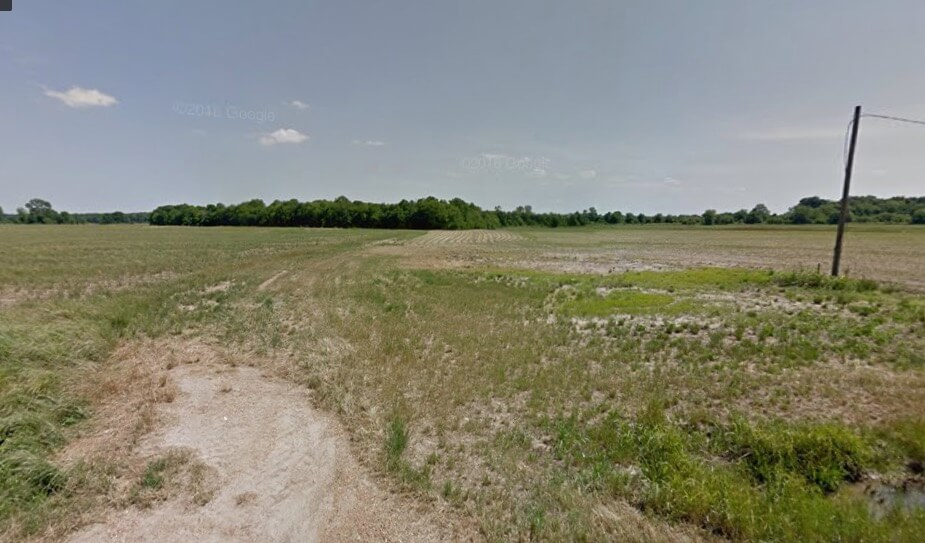 Land in Mississippi for Sale- Acres and Land in Mississippi for Sale- MS Lot