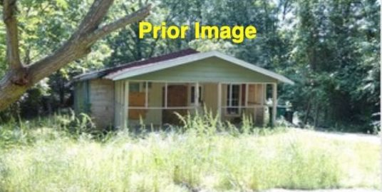 Foreclosed Homes to Buy. FCs Bank Foreclosed Homes to Buy for Cheap