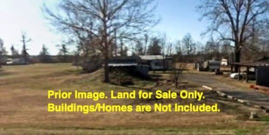 Country Property Management. Owners, Agents, Property Management for Land