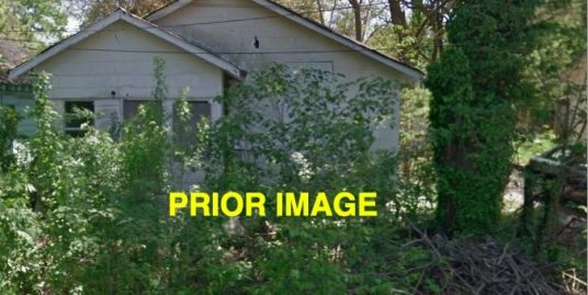 Bargain Homes Low Price- Cheap Bargain Homes at Affordable Bargain Prices
