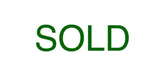 Deal! $2 Per Square Foot- Cheap Commercial Property Per Square Foot- $2 Per Sq Ft