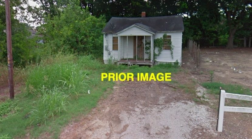 How to Buy a House at Auction? Premium Bids or Low House at Auction Bids