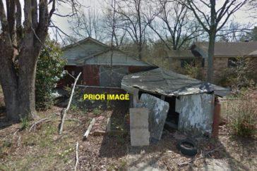Home Cheap Home. Better than Home Sweet Home- House as Home Cheap Home