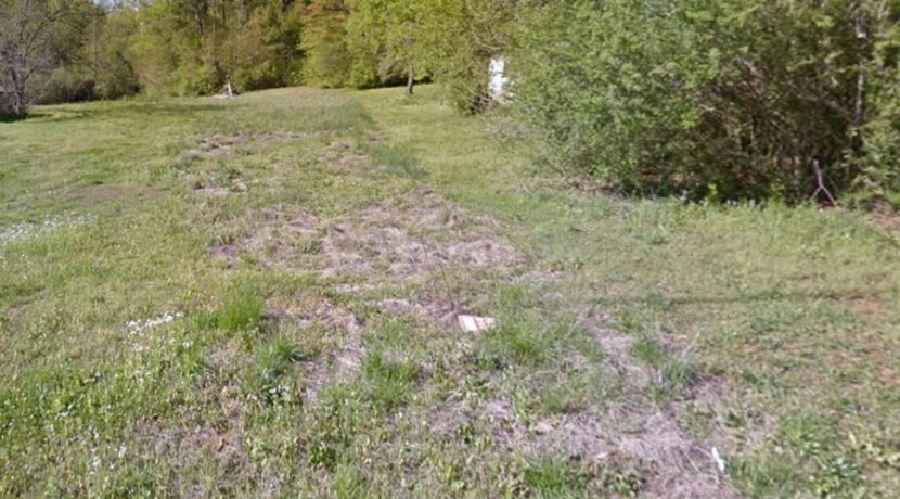 Land Auctions Near Me. Information on Pricing Similar to Land Auctions Near Me