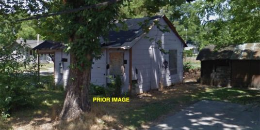 Cheap Arkansas House for Sale- Low Priced Home- Cheap Arkansas House for Sale FSBO