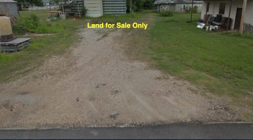 Land Loans- Land Financing- 20% Down Land Loans for Land Financing- No Interest