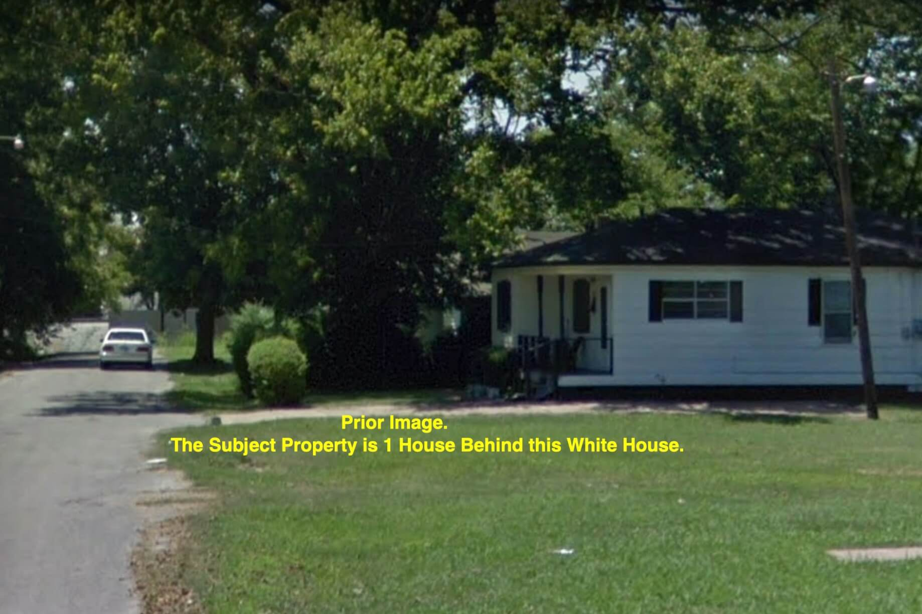 Trend of Property for Sale Near Me- Homes/Land- Property for Sale Near Me