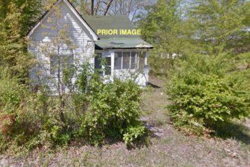 Pine Bluff Real Estate- Listings in Arkansas- Pine Bluff Real Estate- AR Homes:Lands