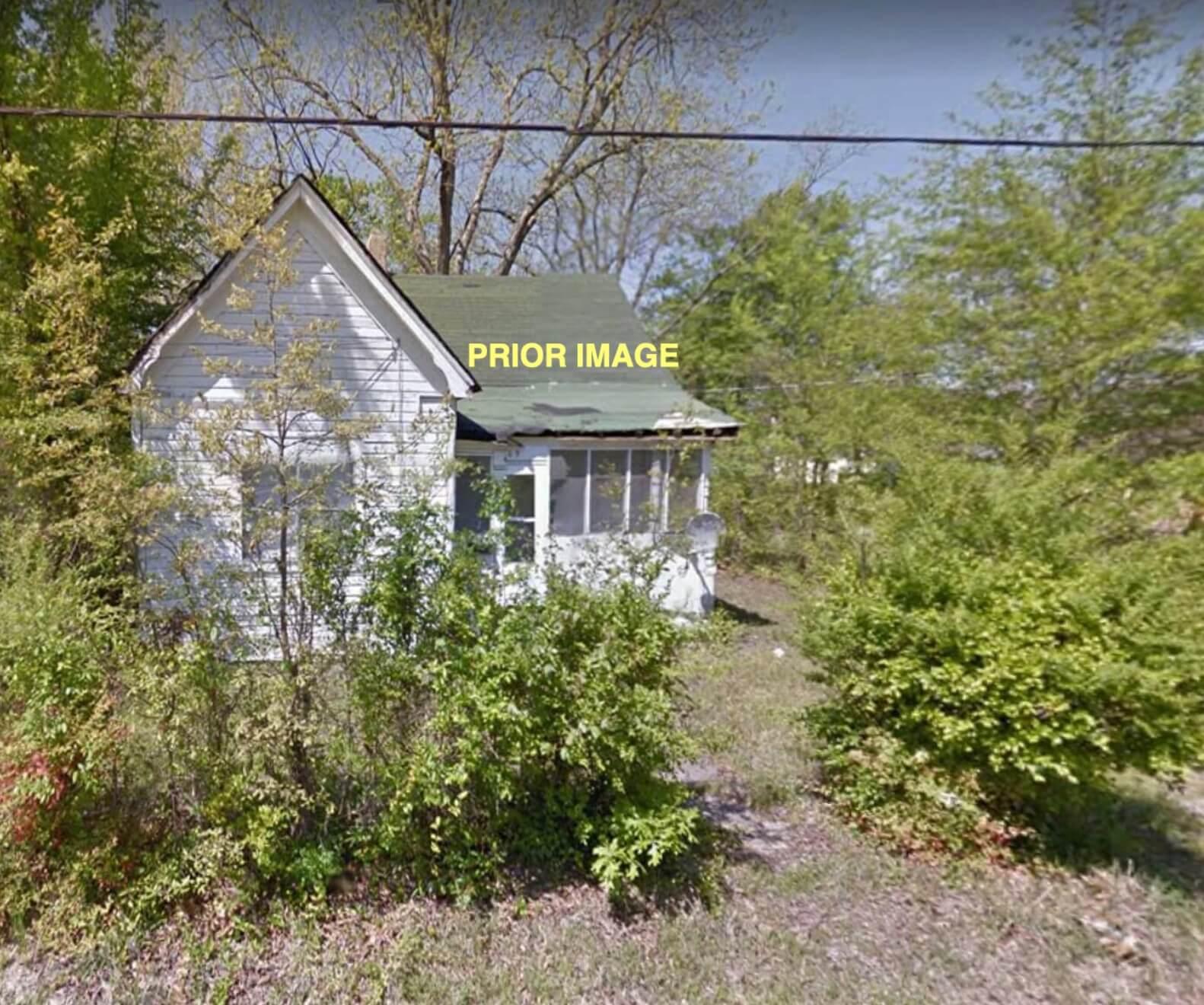 Pine Bluff Real Estate- Listings in Arkansas- Pine Bluff Real Estate- AR Homes/Lands