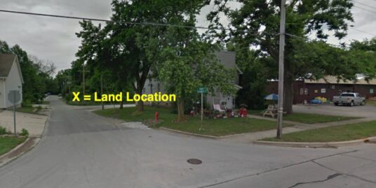 Cheapest Commercial Land by Far in Area- Search by Area for Cheapest Commercial Land