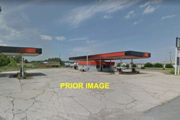 Gas Station for Sale by Owner. Purchase a Gas Station for Sale by Owner Sale