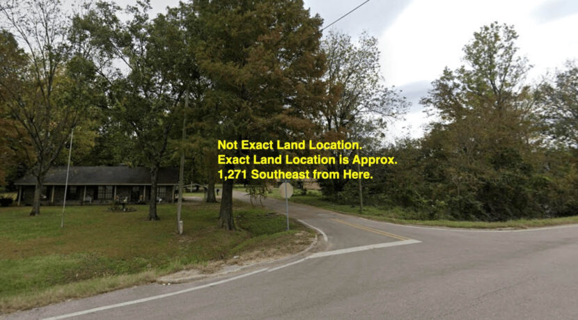 Mississippi Foreclosed Land- Auctions:Bids:Foreclosures- Mississippi Foreclosed Land