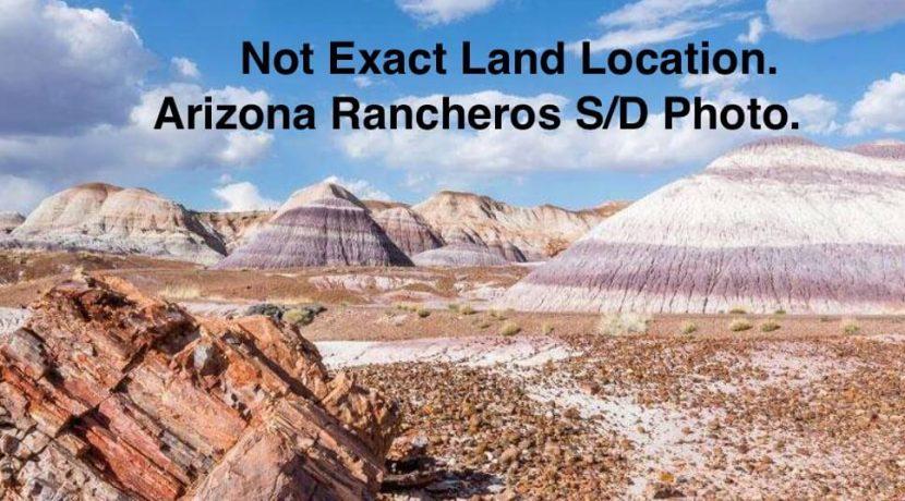 Arizona Acreage! Buy for Less- Arizona Acreage. 10 Acres Arizona Acreage AZ