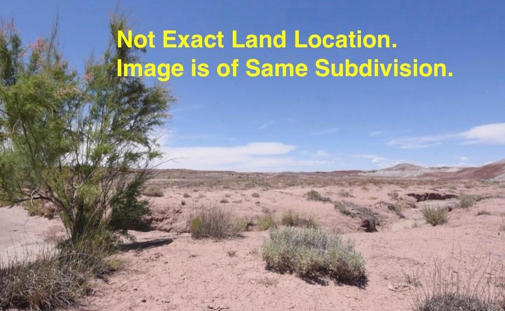 Cheap AZ Land For Sale- Purchase Cheap AZ Land For Sale- Inexpensive AZ Land