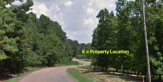 MS Land Acreages. Mississippi Acreage. Acres- MS Land Acreages