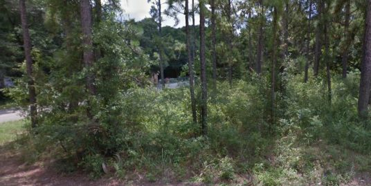 Priced to Sell! Mobile City Land! City Land in Mobile- Low Price- City Land Sale!