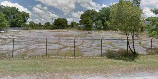 Commercial Lot. Lease or Rent- SC Commercial Lots Lease or Rent When Owning