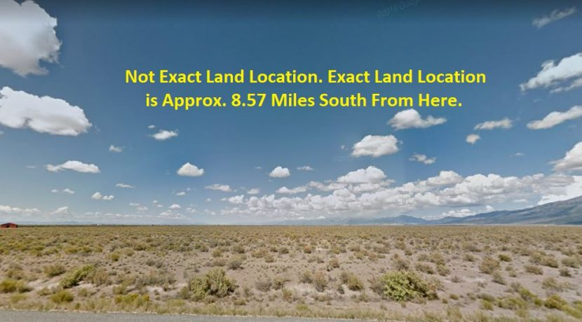 Western Cheap Ranches for Sale. Ranchettes Cheap Ranches for Sale. Pricing.