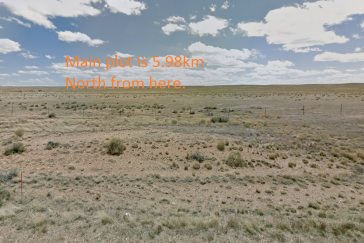 Cheap Homestead Land. Nice Cheap Homestead Land. Buy and Homestead.