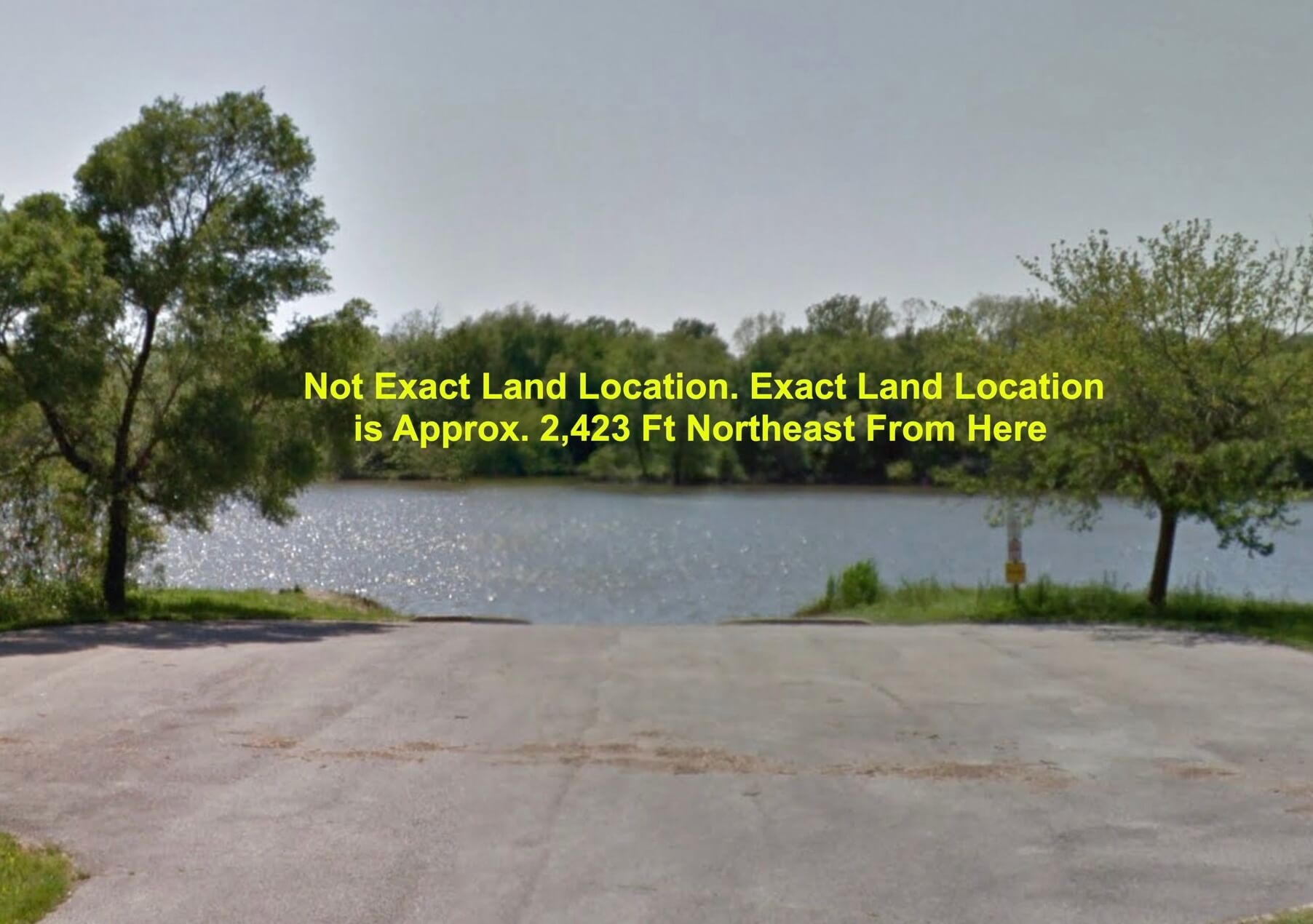 Lots Cheap Land for Sale Near Me. US Cheap Land for Sale Near Me Online.
