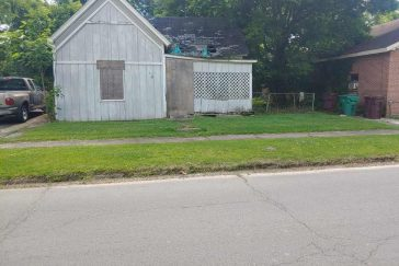Property That Needs a Rehab- Undervalued Rehab Home- Property for Rehab